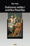 Duhovne vežbe i antička filozofija